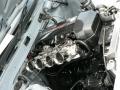 3sge_closeup_sa60_carina_firevan