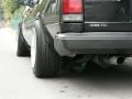 3t-gte_ta63_black_carina_van_fat_tires