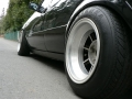 3t-gte_ta63_black_carina_van_fat_tires2