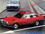 JDM Toyota Carina A60 S56-09-03