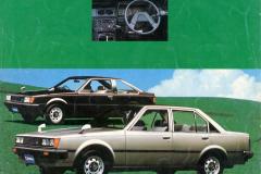 JDM Toyota Carina A60 S56-10