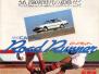 JDM Toyota Carina A60 S57-01-02