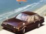 JDM Toyota Carina A60 S57-01